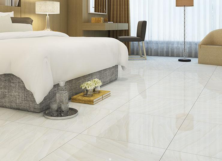 Phòng ngủ_6000