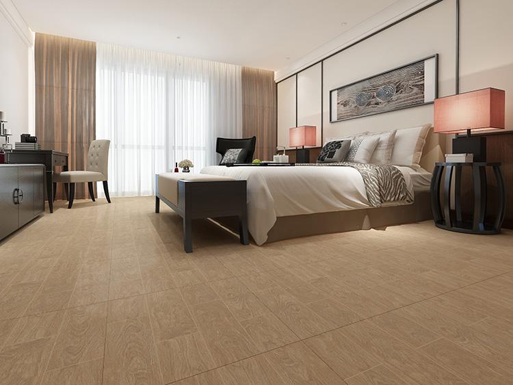 Phòng ngủ_6403