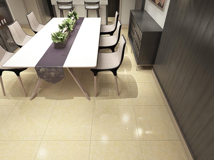 Phòng bếp_6508