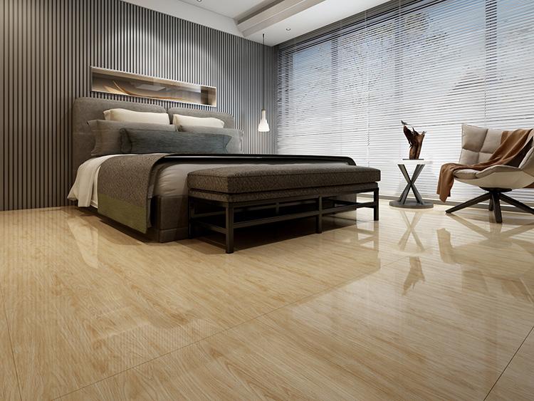 Phòng ngủ_6509