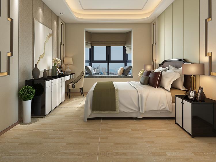 Phòng ngủ_7205