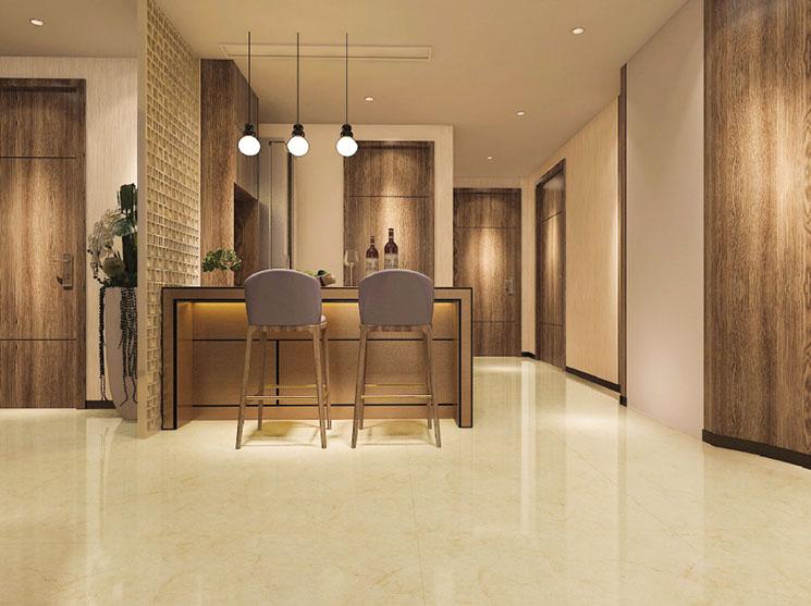 Phòng bếp_34009