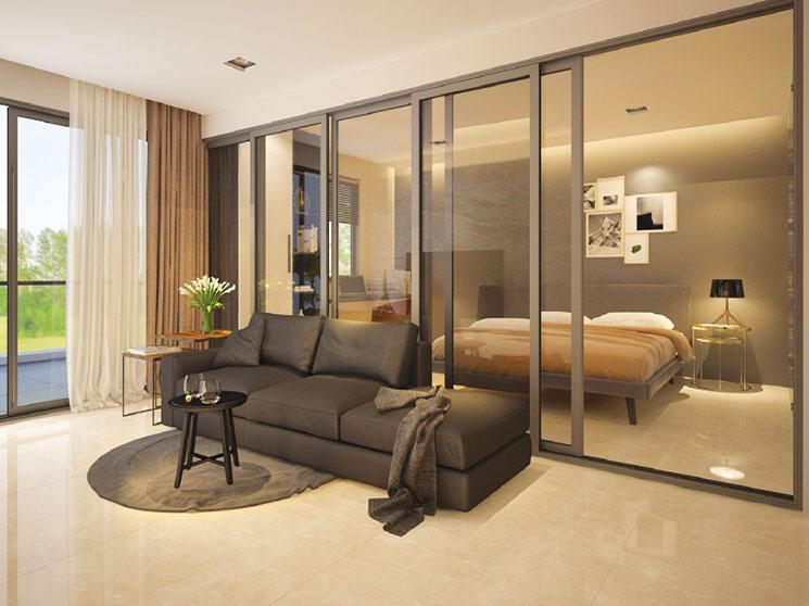 Phòng khách_35005