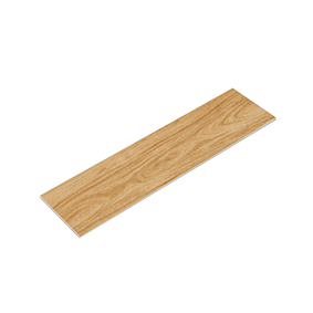 Gạch vân gỗ