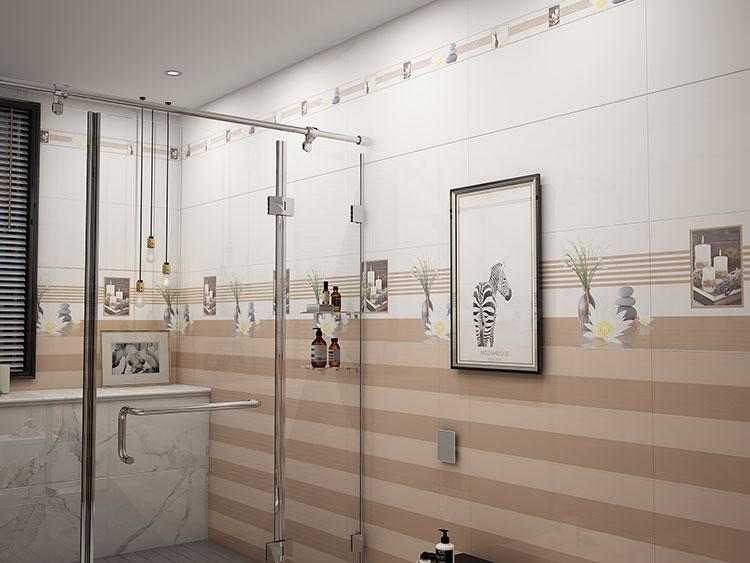Phòng tắm_4130