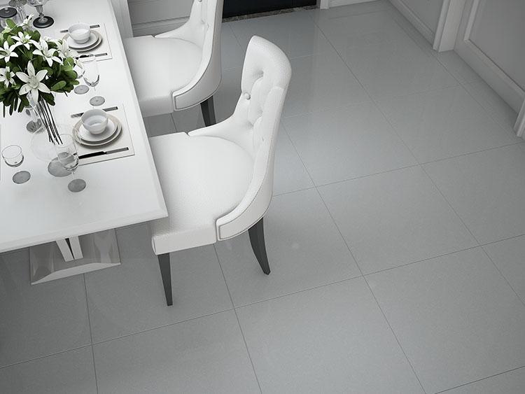 Phòng bếp_8301
