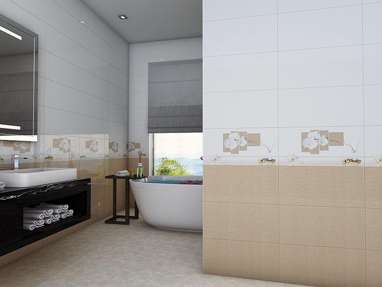 Phòng tắm_3606_3608