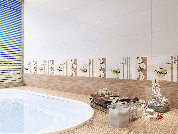 Phòng tắm_3609_3611