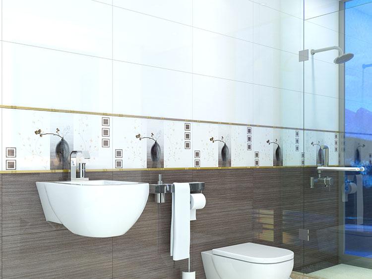 Phòng tắm_3612_3614