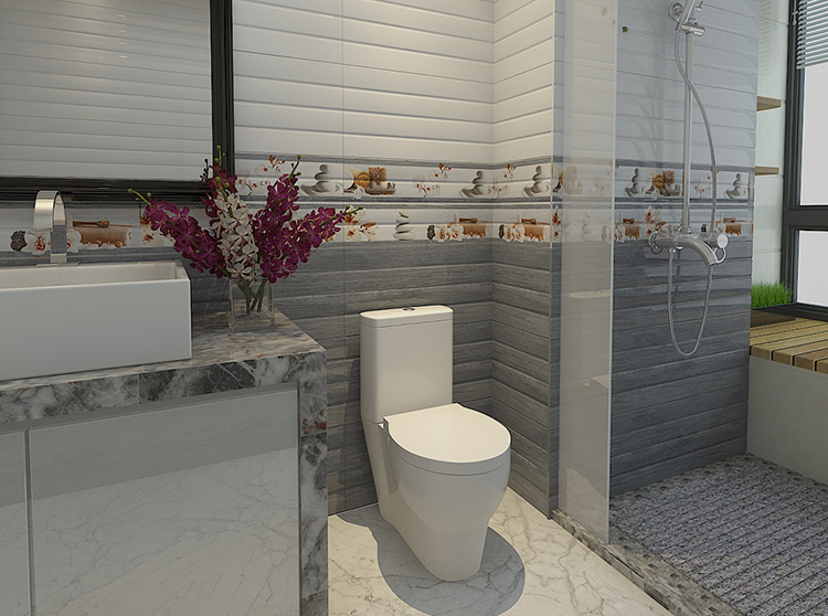 Phòng tắm_3081