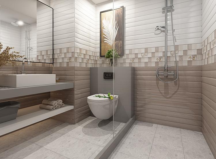 Phòng tắm_3084