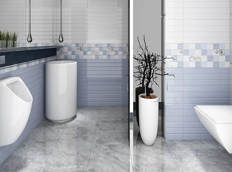 Phòng tắm_3087