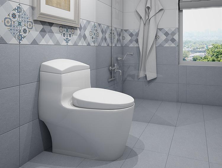 Phòng tắm_3093