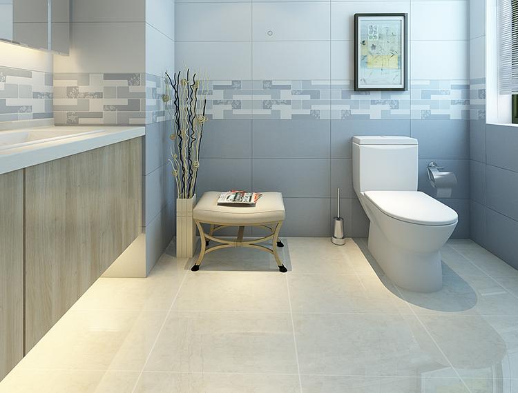 Phòng tắm_4124