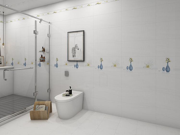 Phòng tắm_2093
